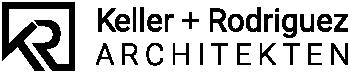 Keller + Rodriguez Architekten